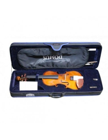 Violino Domus 4/4 Allievo 1