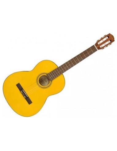 Fender ESC 110 Chitarra Classica 4/4